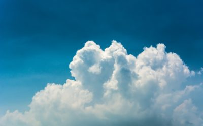 5 Common misconceptions about cloud storage