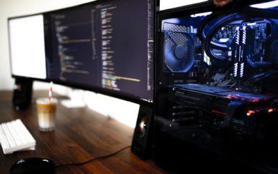 Why Cloud Storage is Secure