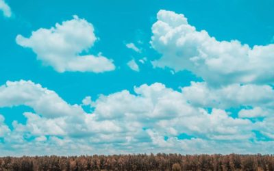 The How, What, and Why of Cloud Storage