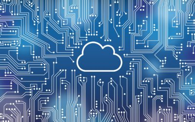 4 Quick tips to keep your cloud storage safe