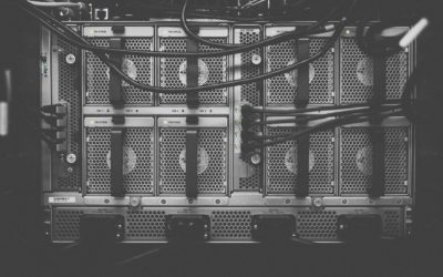 Get to know the unique mechanism of cloud storage.